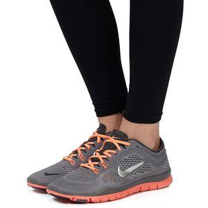 Nike Free 5.0 TR FIT 4 Running Shoes size 9
